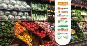 Read more about the article 10 Best Online Grocery Stores in Kolkata 2020