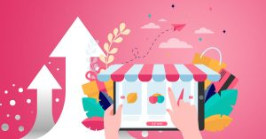 Read more about the article 10 Reasons Why Online Grocery Is Becoming Popular Day By Day in Kolkata 2020