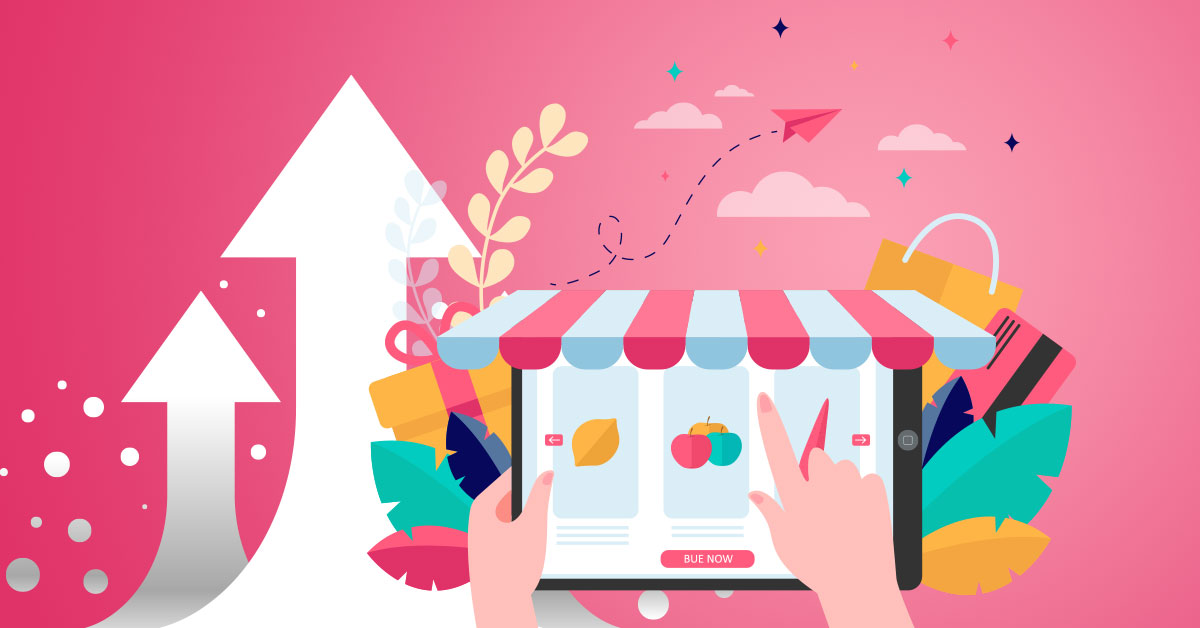 10 Reasons Why Online Grocery Is Becoming Popular Day By Day in Kolkata 2020