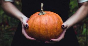 Health and Nutritional Benefits of Pumpkin You May Not Know