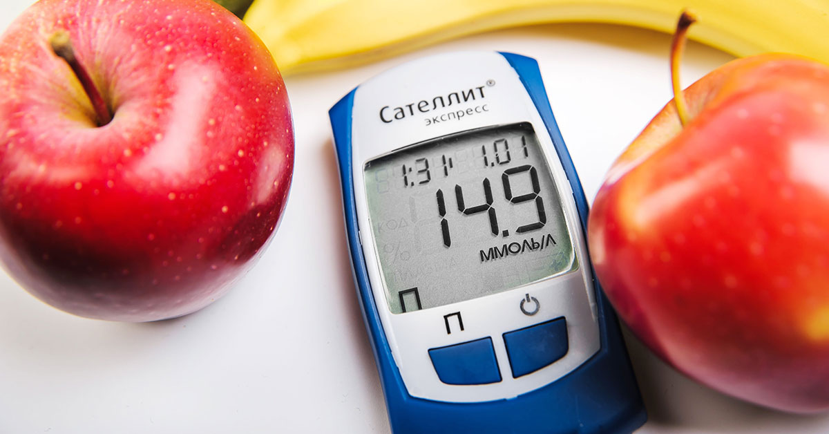 Read more about the article How to Control Diabetes with Regular Indian Foods