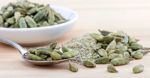 Read more about the article 15 Wonderful Health Benefits of Cardamom You Need to Know